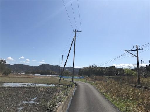 f:id:kichibun:20200311214138j:image