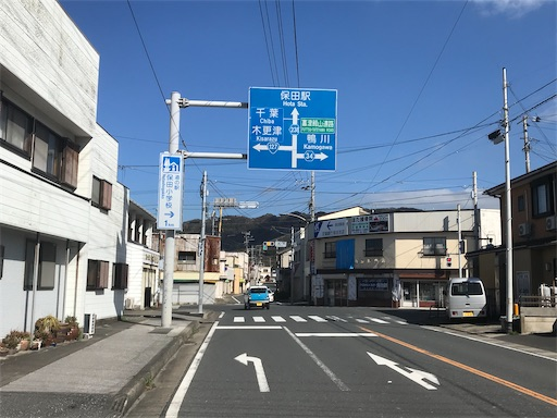 f:id:kichibun:20200311214144j:image