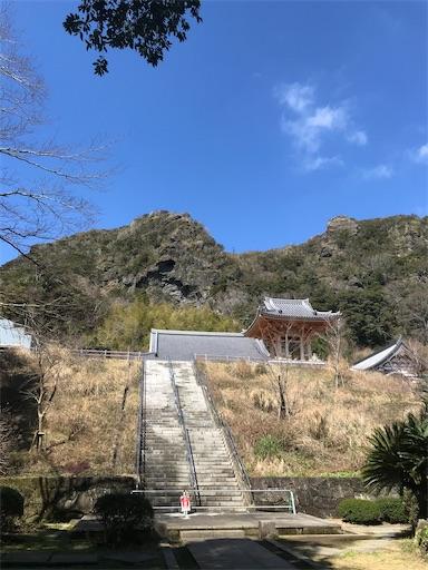 f:id:kichibun:20200311214156j:image