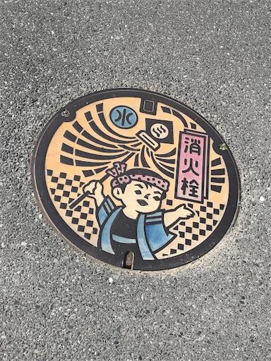 f:id:kichibun:20200318163223j:image