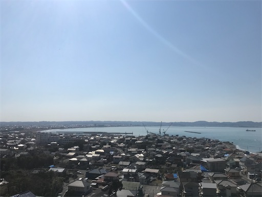 f:id:kichibun:20200318163233j:image