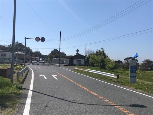 f:id:kichibun:20200318163251j:image