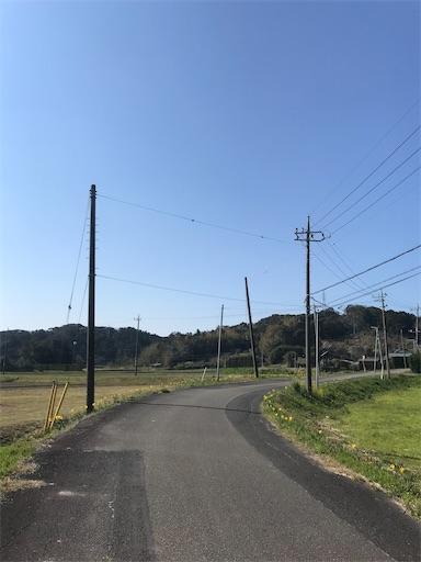 f:id:kichibun:20200318163348j:image