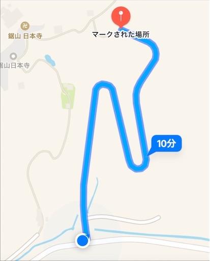 f:id:kichibun:20200323190035j:image