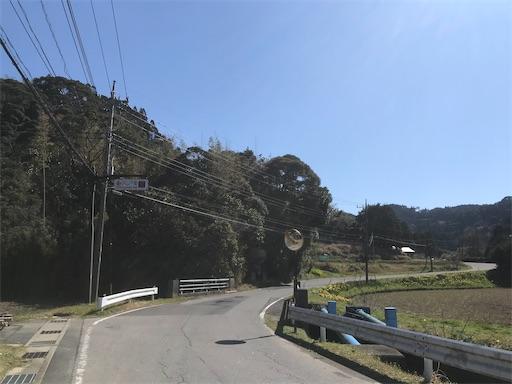 f:id:kichibun:20200324114308j:image