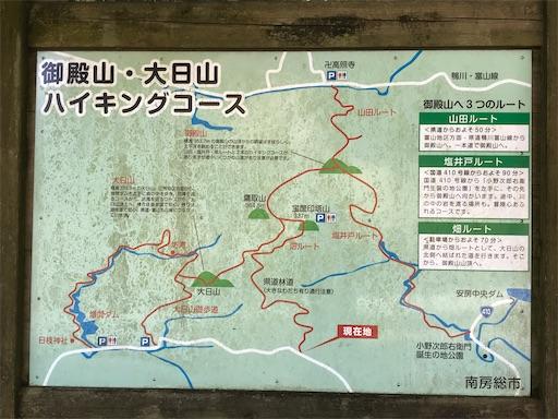 f:id:kichibun:20200324114319j:image