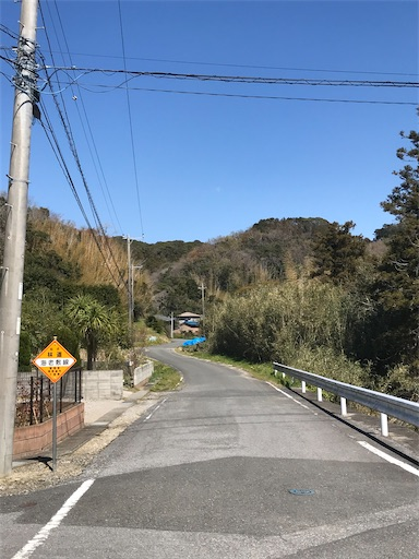 f:id:kichibun:20200324215548j:image