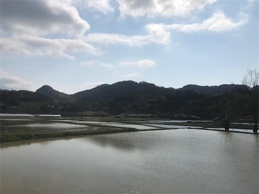 f:id:kichibun:20200410101828j:image