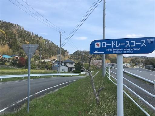 f:id:kichibun:20200410101833j:image