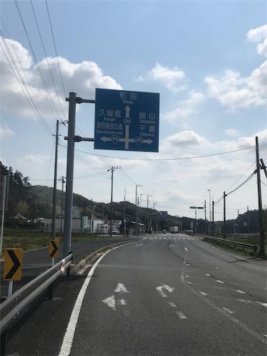 f:id:kichibun:20200410101836j:image