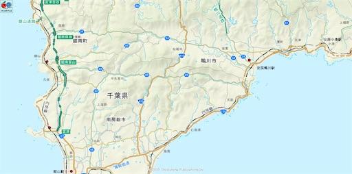 f:id:kichibun:20200424101827j:image