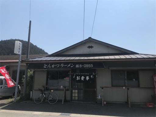 f:id:kichibun:20200430121224j:image