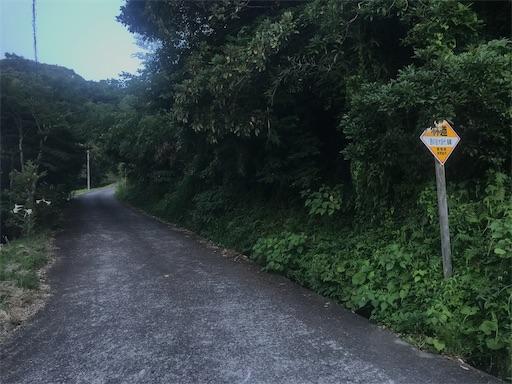 f:id:kichibun:20200812202026j:image