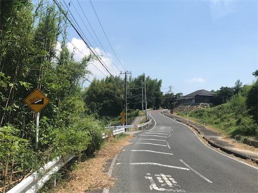 f:id:kichibun:20200813125548j:image
