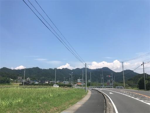 f:id:kichibun:20200813125708j:image