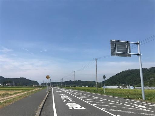 f:id:kichibun:20200813125722j:image
