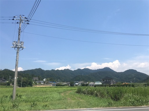 f:id:kichibun:20200813125725j:image