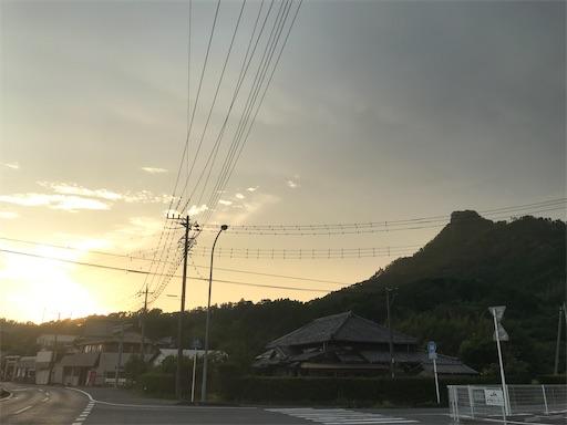 f:id:kichibun:20200814094601j:image