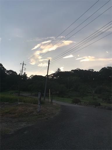 f:id:kichibun:20200814094605j:image