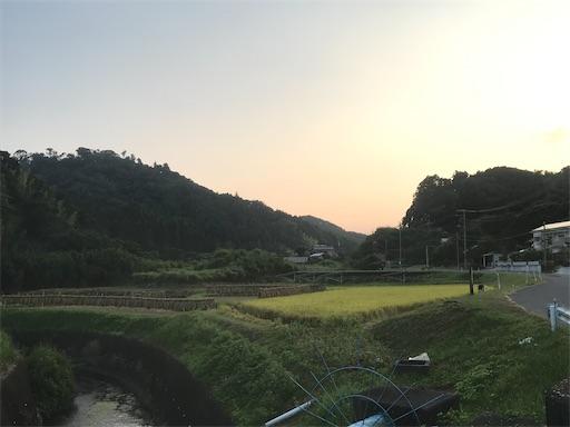 f:id:kichibun:20200816183749j:image