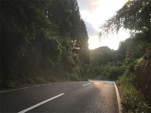 f:id:kichibun:20200816183751j:image
