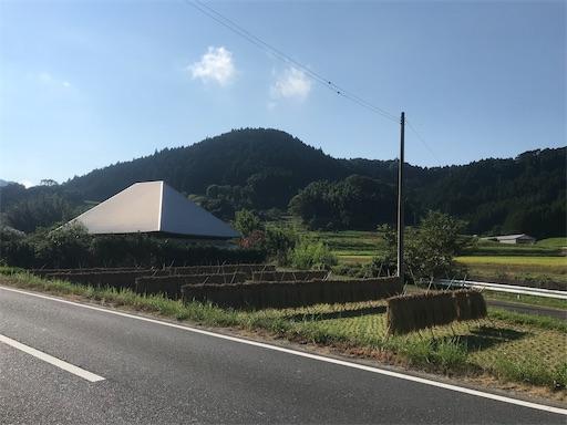 f:id:kichibun:20200817115121j:image
