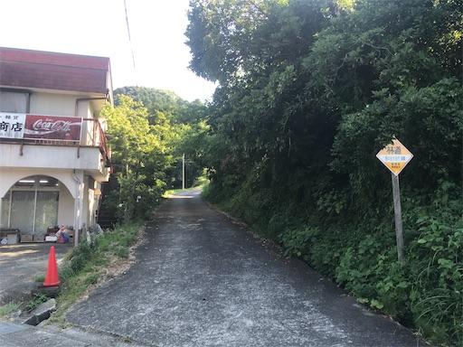 f:id:kichibun:20200817115222j:image