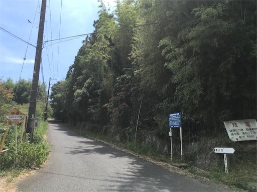 f:id:kichibun:20200817115231j:image