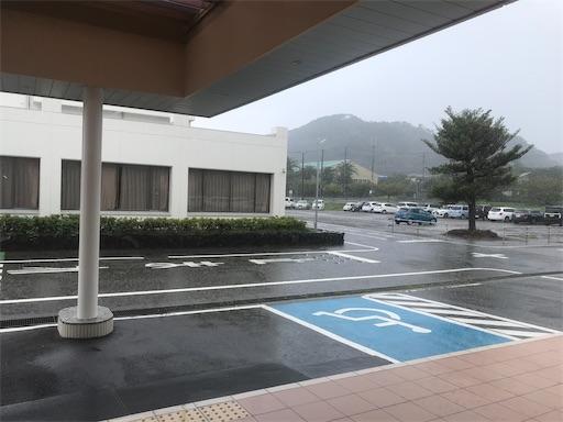 f:id:kichibun:20200818142826j:image