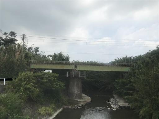 f:id:kichibun:20200818142830j:image