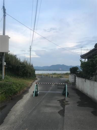 f:id:kichibun:20200822190835j:image
