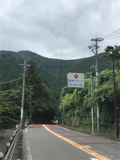 f:id:kichibun:20200831143734j:image