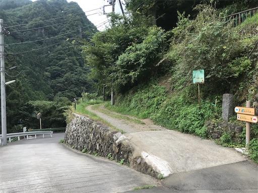 f:id:kichibun:20200831143810j:image