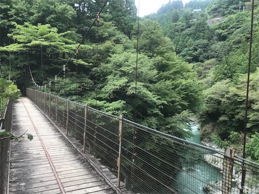 f:id:kichibun:20200831143937j:image