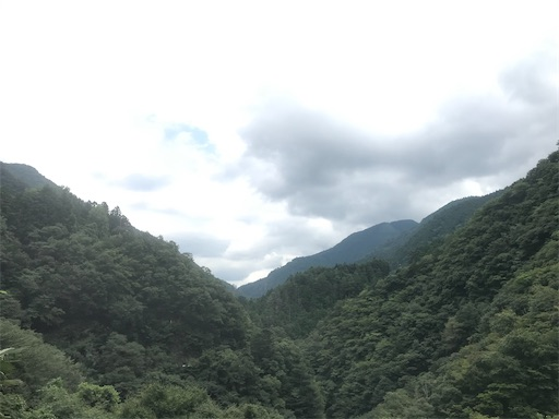 f:id:kichibun:20200831144050j:image