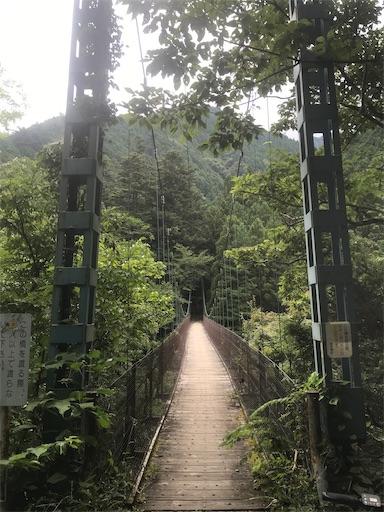f:id:kichibun:20200831144105j:image