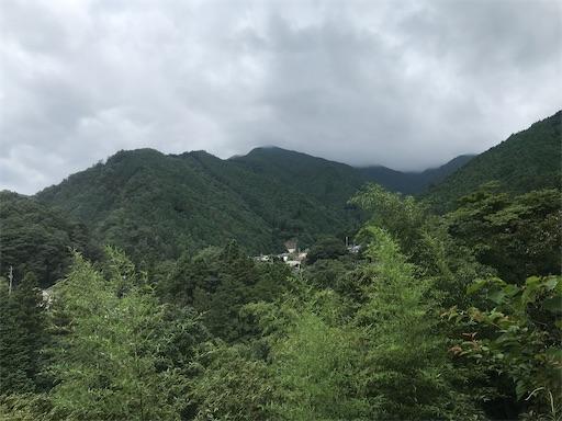 f:id:kichibun:20200831144653j:image