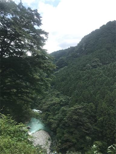 f:id:kichibun:20200831144657j:image