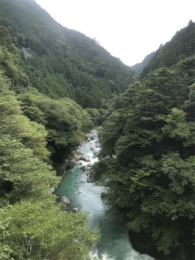 f:id:kichibun:20200831150106j:image