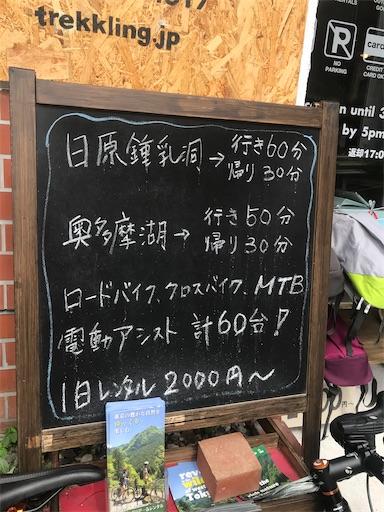 f:id:kichibun:20200831151255j:image