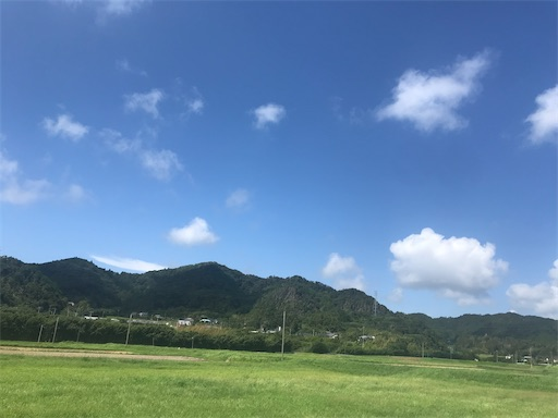 f:id:kichibun:20200911212304j:image