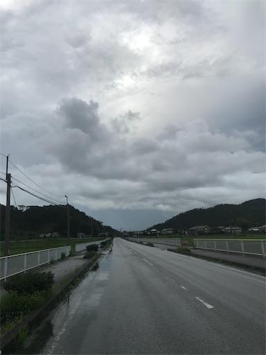 f:id:kichibun:20200918194425j:image