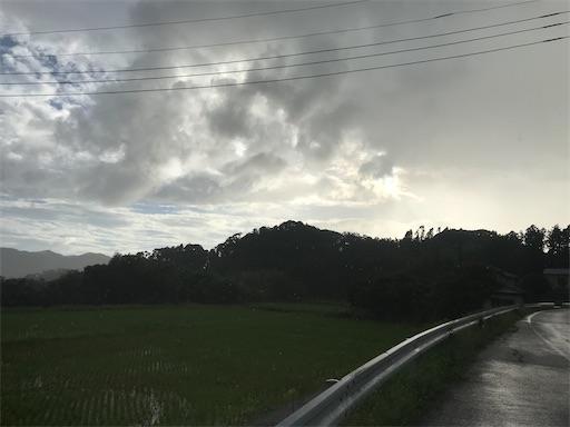 f:id:kichibun:20200918194434j:image