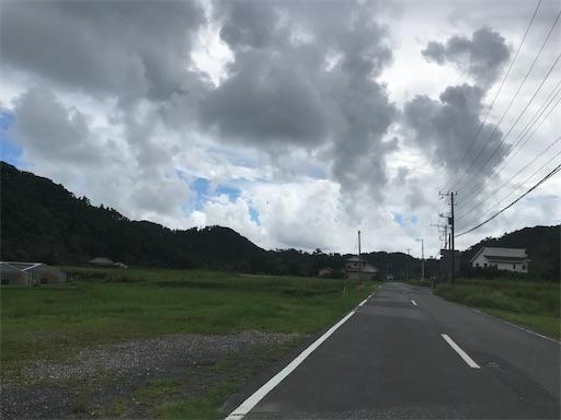 f:id:kichibun:20200918194437j:image