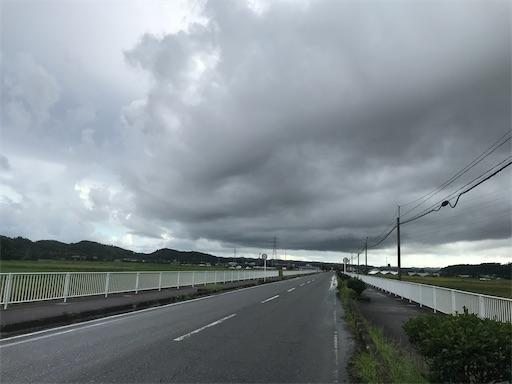 f:id:kichibun:20200918194546j:image