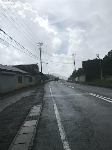f:id:kichibun:20200918194556j:image