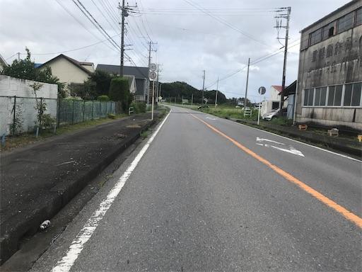 f:id:kichibun:20200918194630j:image