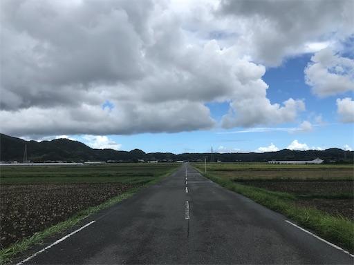 f:id:kichibun:20200918194636j:image