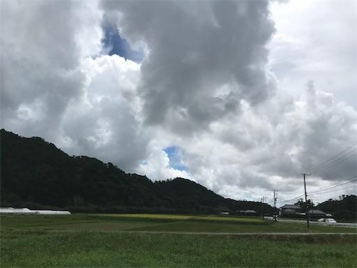 f:id:kichibun:20200918194639j:image
