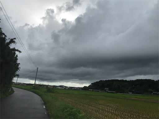 f:id:kichibun:20200918194658j:image